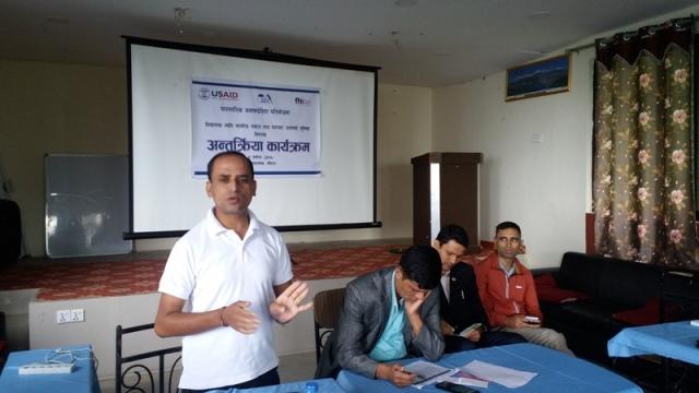 Photo 2019-9-26 Sindhupalchok (4)