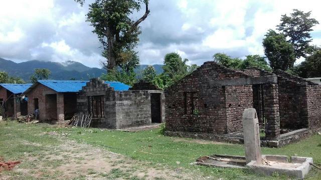Photo20190912Kanchanpur (2)