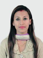 Srijana Pant