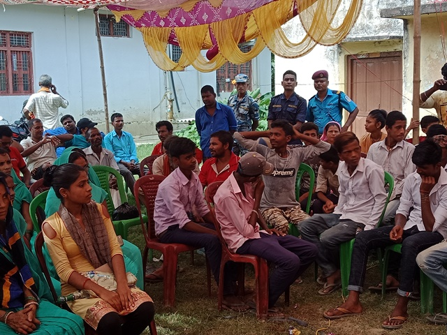 photo20190901saptari (3)