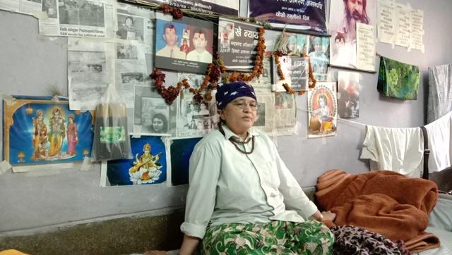 photo20190908kathmandu1