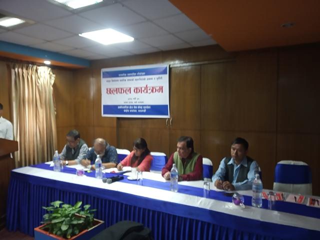 photo20190913kathmandu (2)