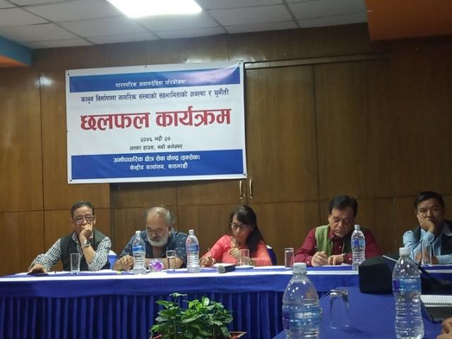photo20190913kathmandu (4)