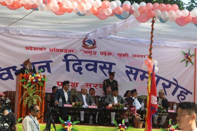 photo20190920rupandehi (2)