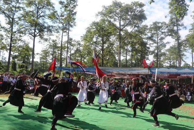 photo20190920rupandehi (6)