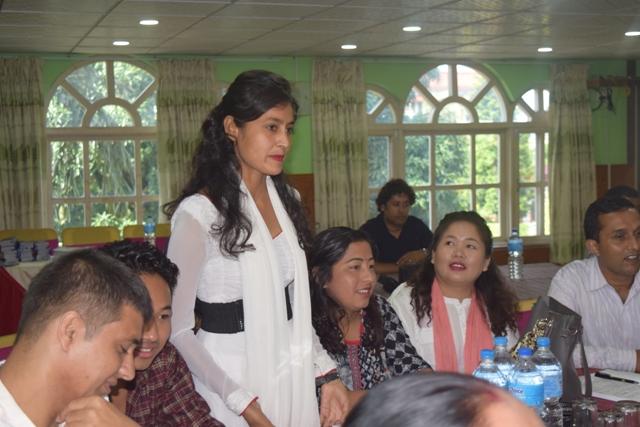 photo20190923makwanpur (3)
