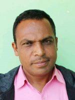 Nawaraj Pathik