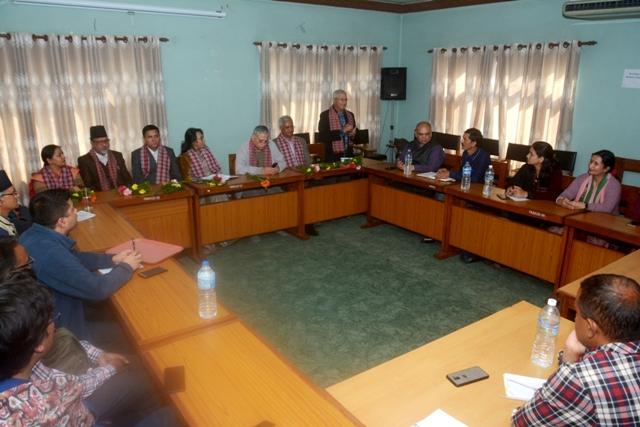 photo20191111kathmandu (2)