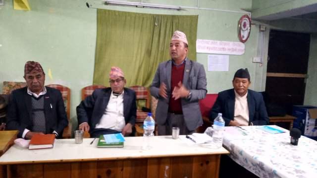 photo20191114okhaldhunga (1)