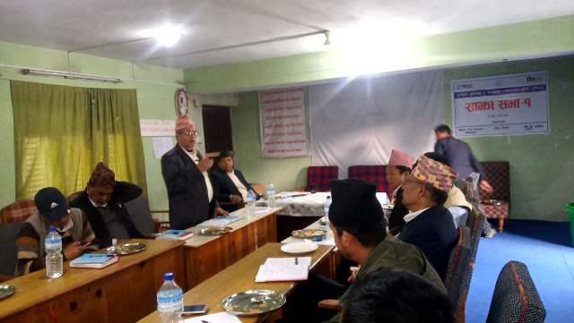 photo20191114okhaldhunga (2)