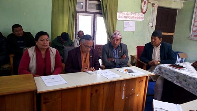 photo20191114okhaldhunga (3)