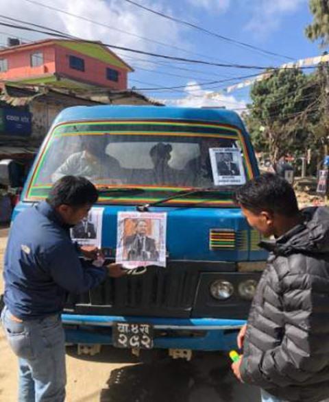 photo20191115bhaktapur6