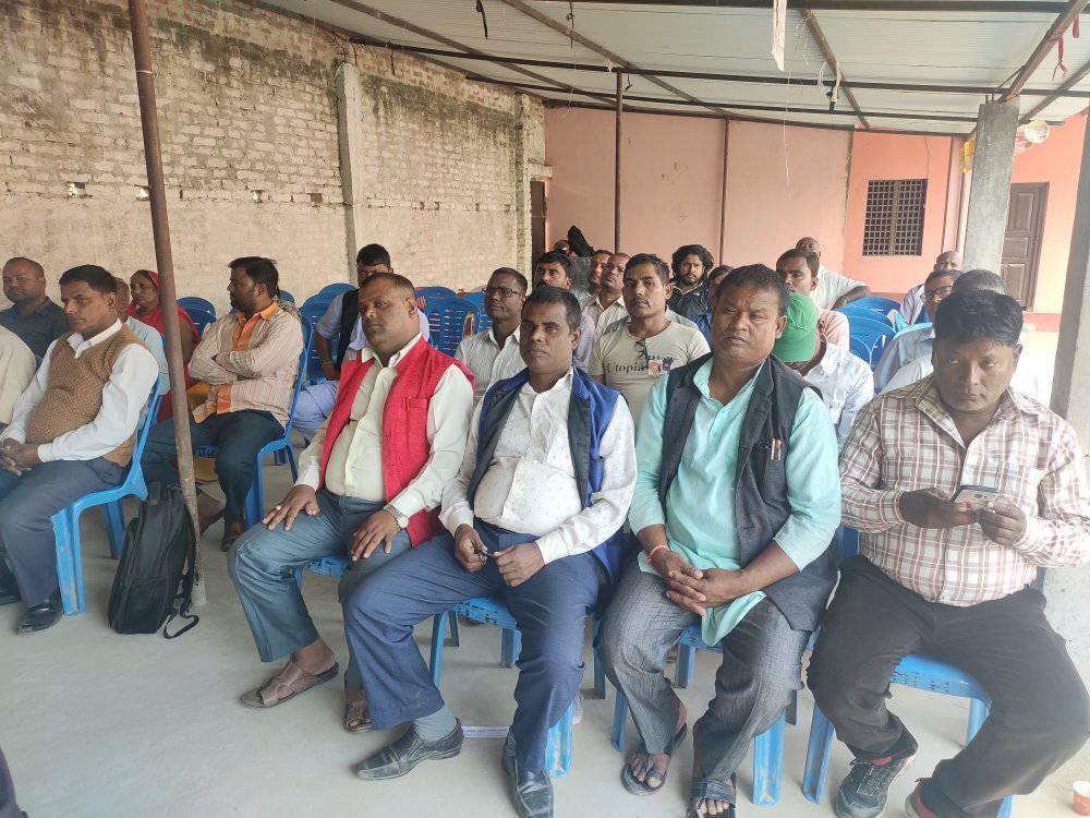 photo20191115dhanusha (4)
