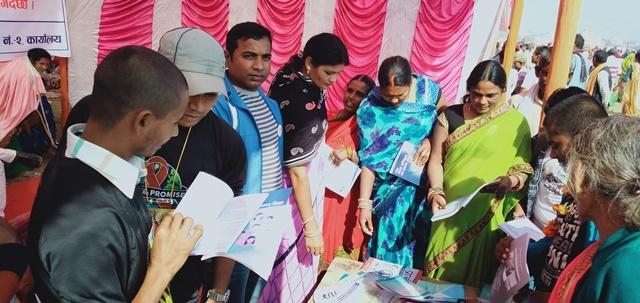 photo20191202dhanusha (2)