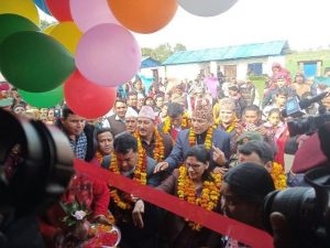 photo 20200119kanchanpur