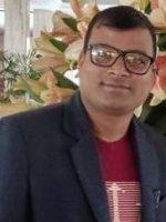 Dipendra Singh