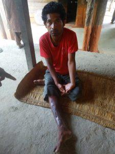 Photo20200226 Sindhuli