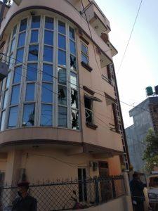 Photo20200311Bhaktapur1
