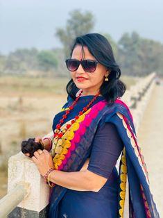 Kalpana Tawari