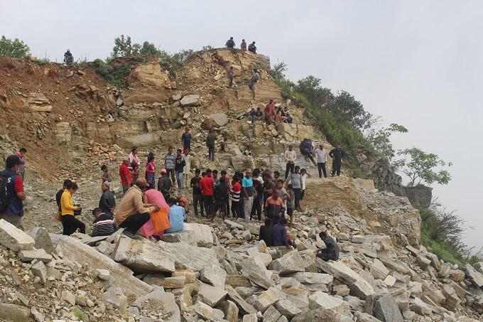 Phot 20200628 Dhankuta (1)