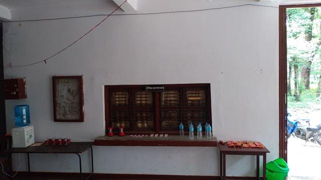 photo20200628makawanpur (9)