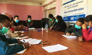 Photo20201119Bhktapur