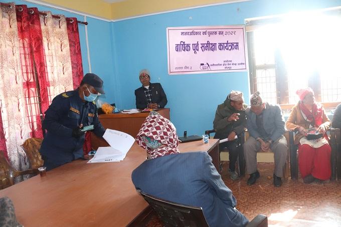 Photo 20201218 YB 2021 Bhojhapur (2)