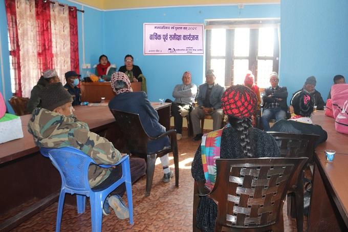 Photo 20201218 YB 2021 Bhojhapur (3)
