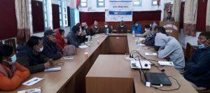 Photo6Bhaktapur20201222