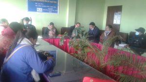 photo1dolakha20201223