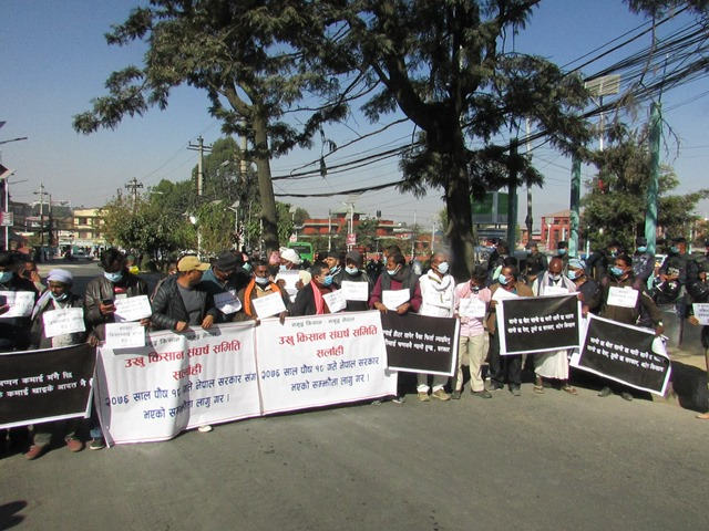 photo20201216kathmandu (4)