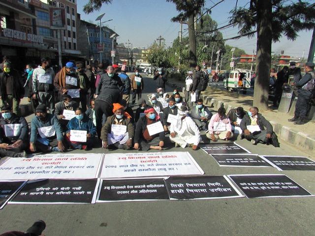 photo20201216kathmandu (5)