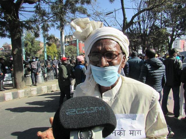 photo20201216kathmandu (6)
