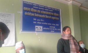 photo2dolakha20201223
