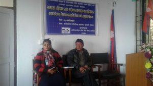 Photodolakha20210103