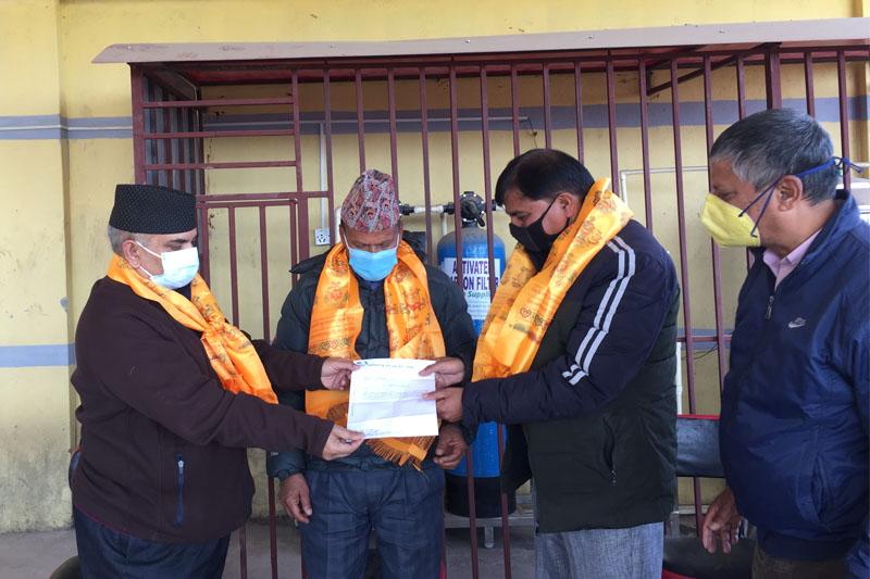 photo20210107kathmandu