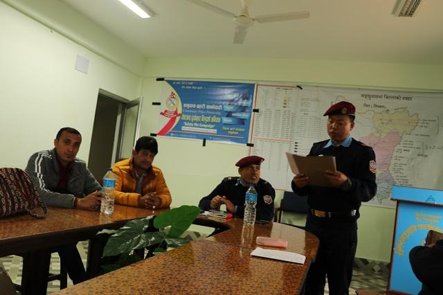 Photo 20210210 Sangkhuwasabha (2)
