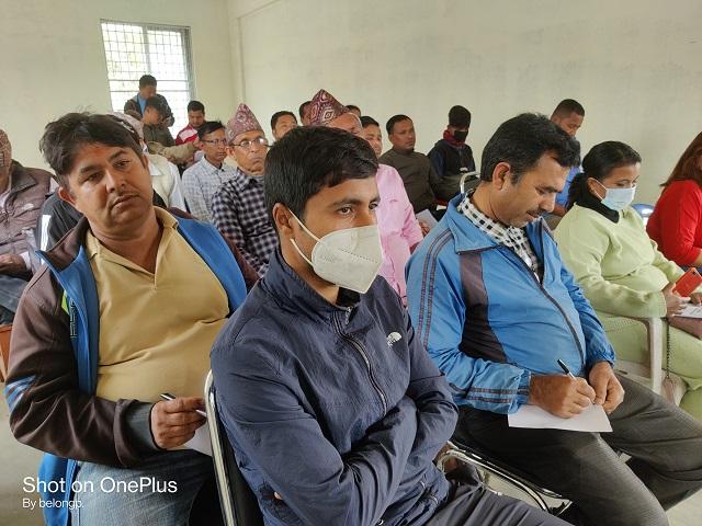 Photo 20210227 Jhapa (3)