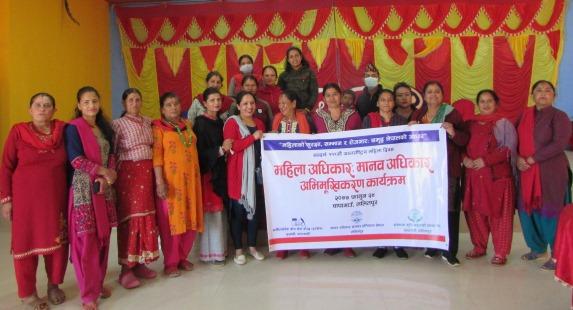 photo20210308lalitpur (1)