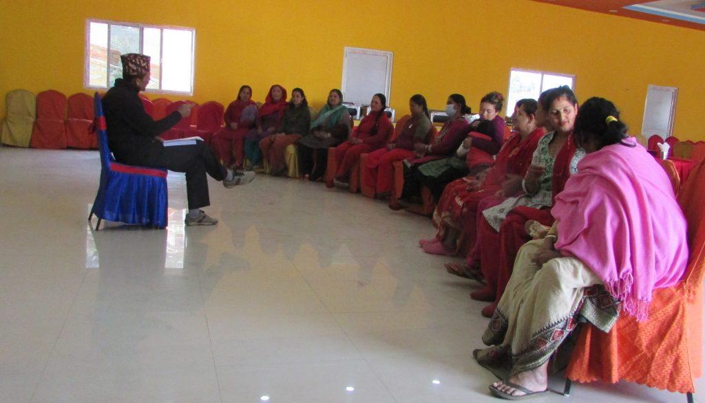 photo20210308lalitpur (2)