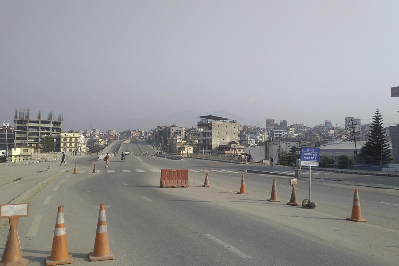 photo20210509kathmandu